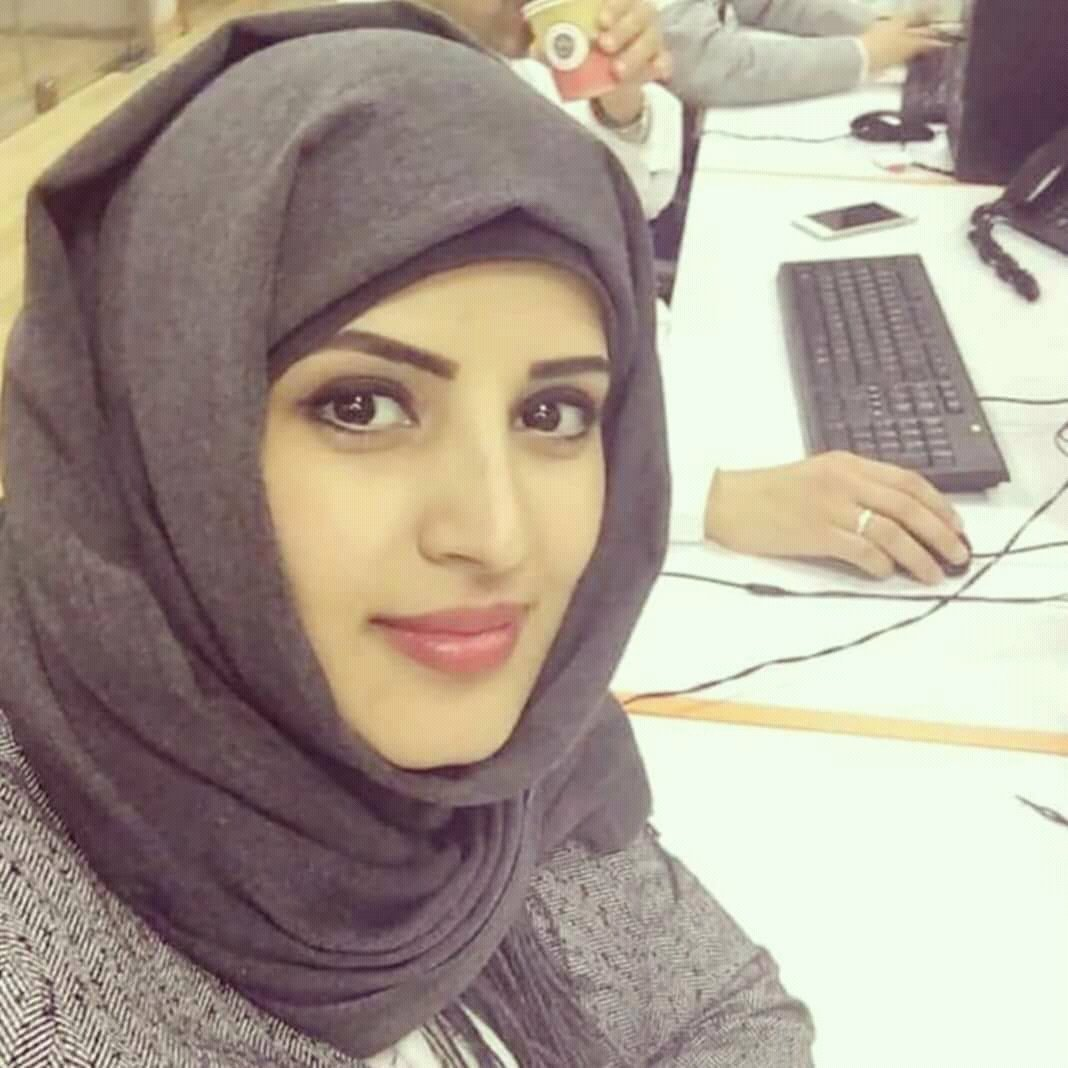 صور صور بنات تعز , صور جميله لبنات اليمن