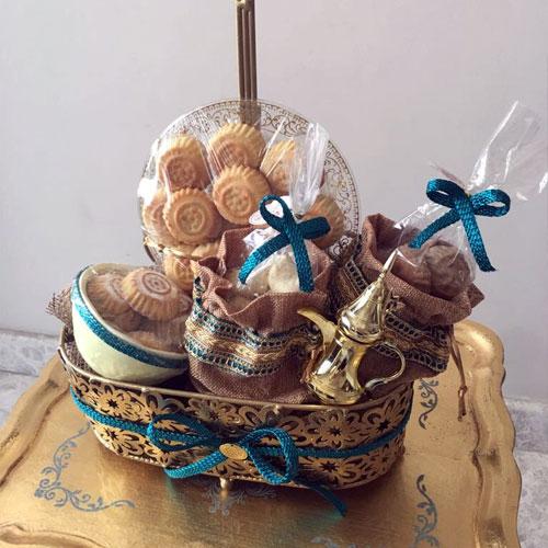 صورة هدايا رمضان , افكار وهدايا جميله لرمضان2019
