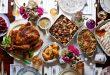بالصور وصفات رمضان 2019 , اكلات جديده لرمضان 2019 4208 3 110x75