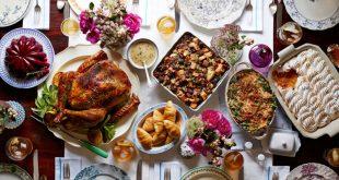 وصفات رمضان 2019 , اكلات جديده لرمضان 2019