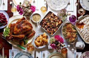 صورة وصفات رمضان 2019 , اكلات جديده لرمضان 2019