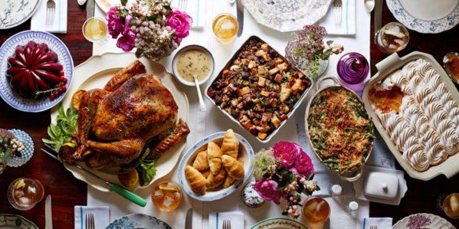 بالصور وصفات رمضان 2019 , اكلات جديده لرمضان 2019 4208 3 660x330