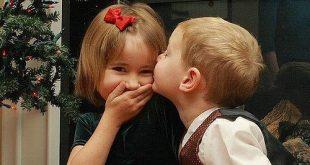 بالصور صور بوس جامد , قبلات جميله جدا للاطفال 4228 10 310x165