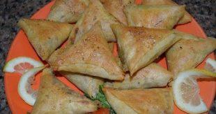 صور شهيوات رمضان سهلة ورخيصة , وصفات مقبلات سهله لرمضان