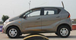 صور ارخص سيارة , سيارات رخيصه وحديثه لاتفوتكم