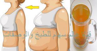 صور طرق تخسيس البطن , طرق سهله وبسيطه لتخسيس البطن