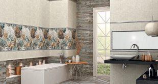 بالصور سيراميكا كليوباترا حمامات , افخم وانضف انواع سيراميك الحمامات 5155 11 310x165