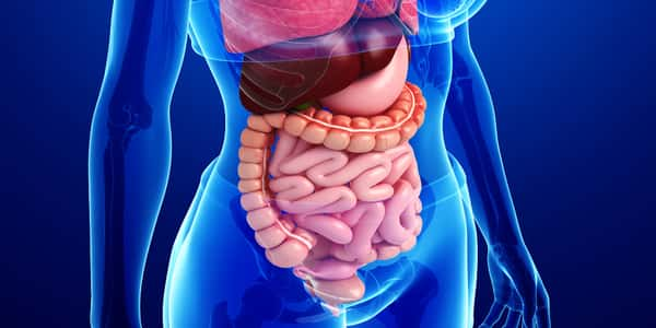 صورة اعراض التهاب القولون , كيفية معرفة اذا كنت مصاب بتضخم القولون