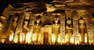 صور صور عن مصر , مصر بلد الامن والامان