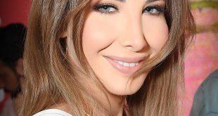 صور بنات لبنانيات , مميزات وصفات البنت اللبنانية