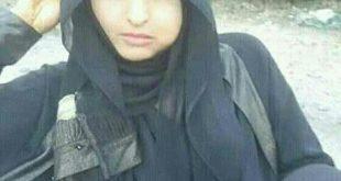 صور بنات يمنيات , منيزات البنت اليمنية