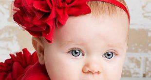 صور صور اطفال جميله , الاطفال هم قناديل البيت