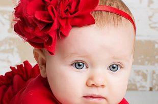 صورة صور اطفال جميله , الاطفال هم قناديل البيت