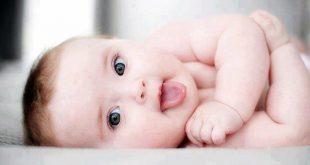 صور صور اطفال صغار , الاطفال هم ربيع الحياه
