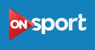 صور تردد قناة on sport عربسات , تعرف علي قناه on sport
