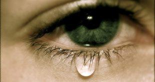 صورة الحزن الشديد , ماهو اضرار و علاج المشاعر الحزينه القويه