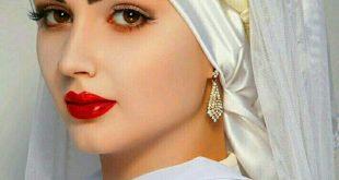 صور فتاة بالحجاب , اروع صور بنات محجبات في العالم