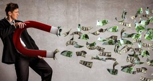 صور كيف تصبح مليونير , اهم طرق لتكون ثريا