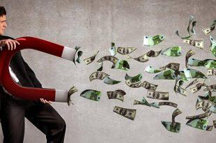صورة كيف تصبح مليونير , اهم طرق لتكون ثريا