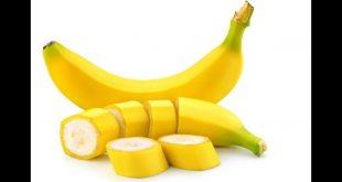 صور رجيم الموز , دايت الموز الصحي