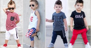 صور ملابس اطفال ولادي , ازياء ثياب صبيان صغار
