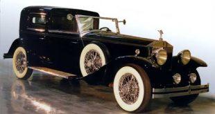 صورة سيارات قديمة , موديلات عربيات عتيقه