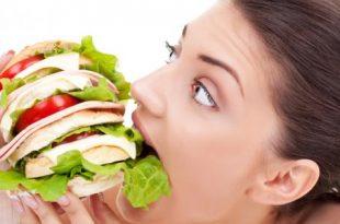 صور كيفية زيادة الوزن , طرق التخلص من النحافه