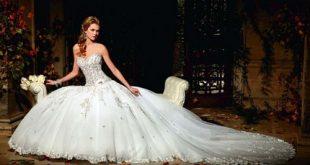 صور اجمل فستان في العالم , اشيك اثواب فى الدنيا