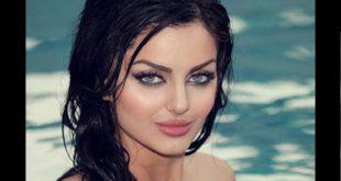 صور بنات ايران , اجمل فتيات ايرانيات