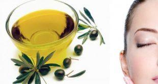 صور فوائد زيت الزيتون للبشرة , ايجابيات زيت الزيتون للجلد