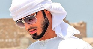 صور صور شباب الخليج , اوسم رجال الخليجيين