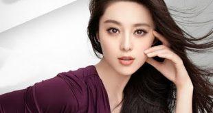 صور بنات صينيات , فتيات من الصين