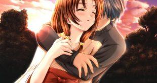 صورة حب و غرام , خلفيات جديده جدا عن عشق المحبين