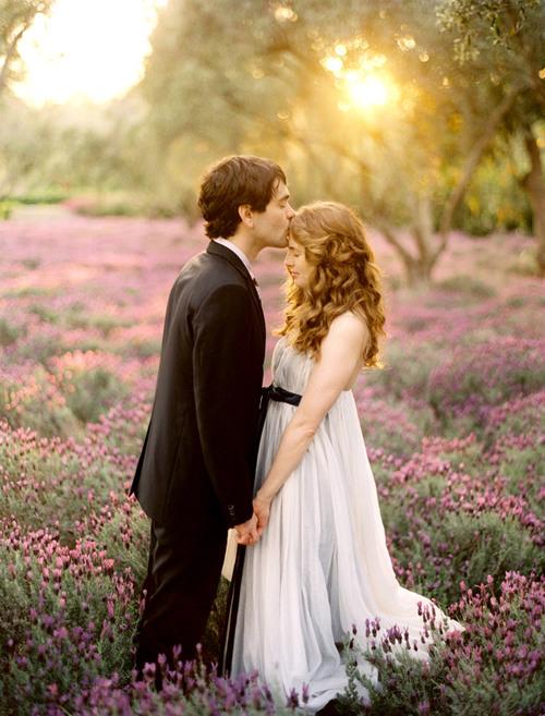 صورة عشاق الحب , حب وهيام ورومانسيه