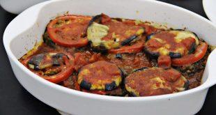 صورة اكلة شعبية , طريقه عمل طعام شعبي لذيذ