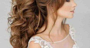 صور اجمل تسريحة شعر في العالم. تسريحات جميله ومختلفه لشعر البنات