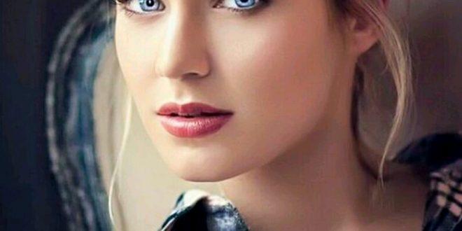 صور اجمل صور بنات.اجمل صور فتيات جميلات وانيقات