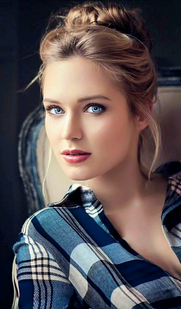 صورة اجمل صور بنات.اجمل صور فتيات جميلات وانيقات