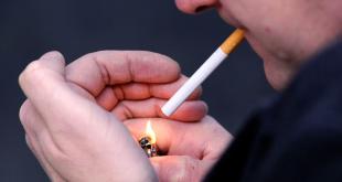 صور اجمل عباره , الاضرار التى يسببها التدخين