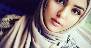 صور صور فتيات محجبات , احداث طرق لفات الحجاب
