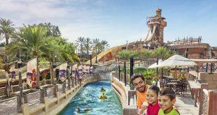 صور اماكن سياحية في دبي للعائلات.اهم الاماكن السياحيه فى دبي
