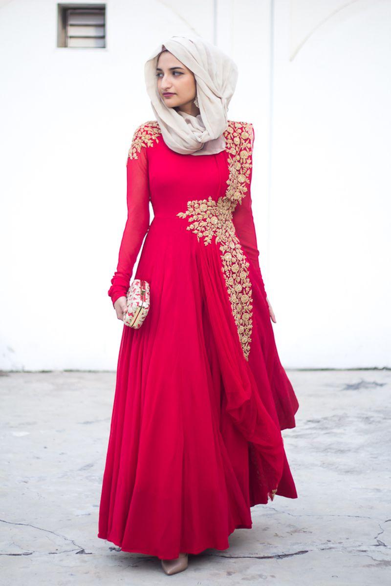 صور صور فساتين سواريه , كيفيه اختيار فستان سهرة