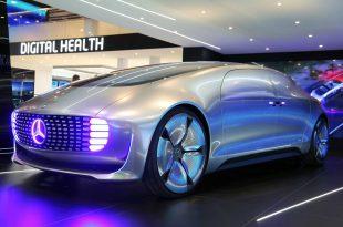 صورة سيارات مرسيدس , من هو مخترع السيارات المرسيدس