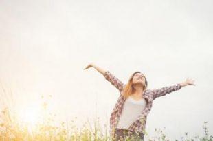 صور كيف اكون سعيدة , طرق لتحققي السعاده بحياتك