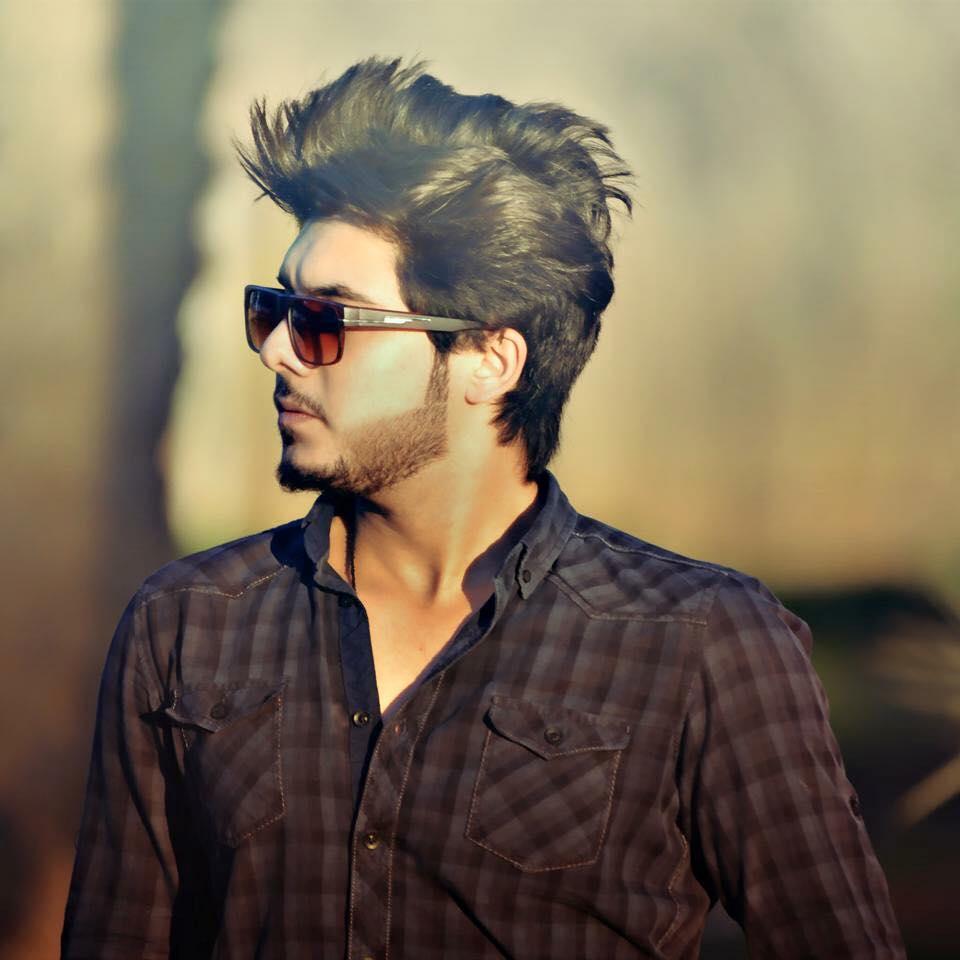 صورة صور شباب روعه , صور شباب في غاية الجمال للفيس بوك