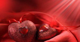 صور احلى صور قلب , اروع صور قلوب تعبر عن الرومانسية