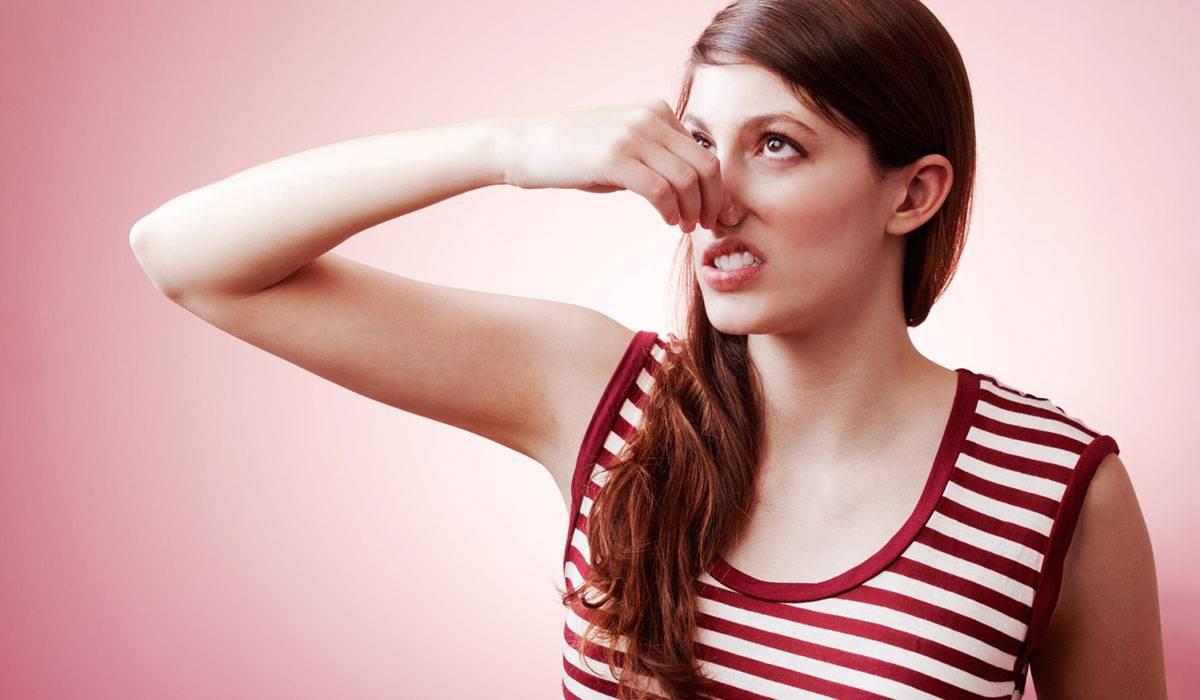 صورة رائحة المهبل الكريهة بدون حكه , كيفيه القضاء علي التهاب المهبل 12241 6