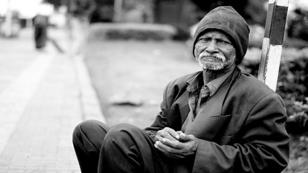صورة اجمل ما قيل عن الفقراء , من هم الفقراء