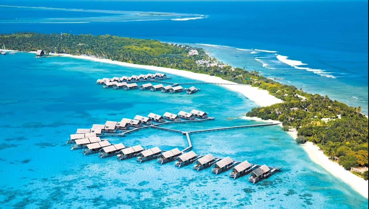 صور اجمل جزر المالديف , ماهى جزر المالديف