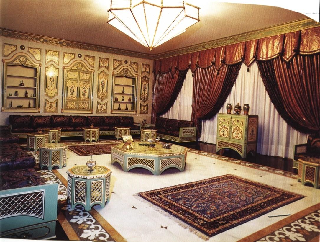 صور اجمل الجلسات العربية , اجمل قعدات عربيه مودرن
